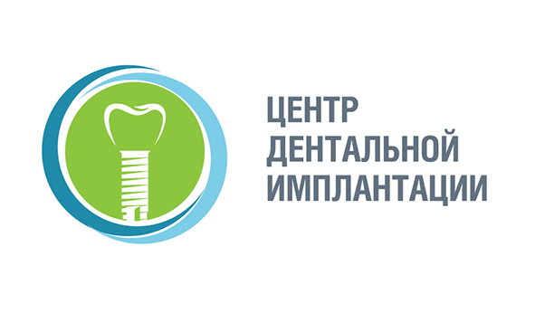 Центр дентальной имплантации ООО «Амур Имплант»